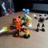 ChainClip Construction Kit Full Set image