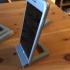 Universal Mobile Stand image
