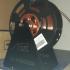 Universal Spool Spinner image