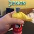 Glue Plug image