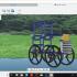 ClikStik construction set image