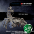 Scorpio Tank Mech image