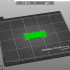 "ESC Standoff – 30x77mm (~ 1 3/16"" x 3"") image"