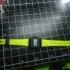 CASIO F-91W watch strap - Original Style image