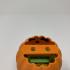 Walking Pumpkin II image
