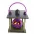 Creepy Lamp (#CemeteryPets) image