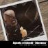 Nick Fury - Agents of Shield Diorama image
