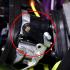 Fringe Case #3672 - Poulan Chainsaw Throttle Lever image