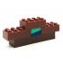 Whacky Bricks - Customizable! image