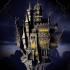 Vampire Castle image