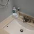 Bathroom Denture Organizer image