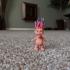 Troll Doll image