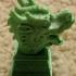 Dragon Head image