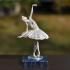 Ballerina 2 image
