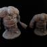Ogre Mauler Miniature image