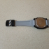 Casio W-201 18mm watch strap(and others) image