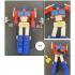 G1 Optimus Prime image
