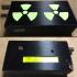Geiger Counter Dosimeter Housing for impexeris image