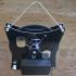 SparKIT Mini Electrostatic Generator Wimshurst Machine Covers image