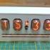 Nixie Clock Case in-12 image