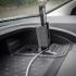 iPhone Cradle for the Vauxhall Vivaro (2014-2019) image