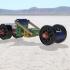 Skeewerz Buliding System image