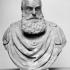 Bust of Marcantonio Ruzzini image
