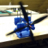 Balancer for Propellers and Spinners image