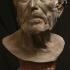Pseudo-Seneca, Portrait of Hesiod (?) image