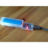 TP4056 based charger for 14500 LiIon cells image