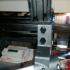 Sidewinder X1 Frame Brace image