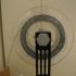 Ender 3 Pro Spool holder image