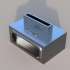 Phone Horn Amplifier image