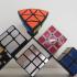 Cube Holder image