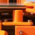 K280 Build Platform Standoff image