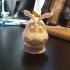 Goomba Mario image