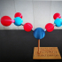 Molecular Puzzle image