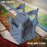 The Castle image