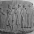 Trajan's Column [XCIX] Envoy of Engineers image