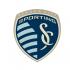 Sporting Kansas City logo image