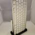 Apple Trackpad & Keyboard Stand image