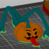 Pumpkin Creeper image
