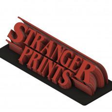 230x230 stranger prints sweep p01