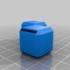 Rubik's Bricks image