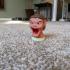 Primal Scream image