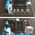 Open3DScanner image