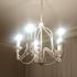 chandelier-3 image