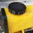 ENERPAC Hydraulic pump Cap image