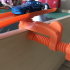 Tiny Car Track Clamp image