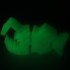 Anglerfish // flexible image